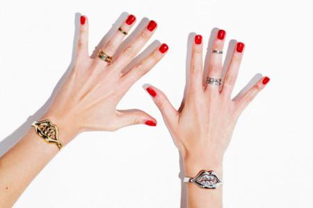 ¿Eres de rojos, rosas o nude? Puesta a punto verano 2016 para tus uñas
