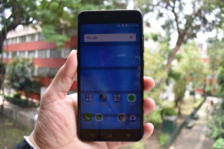 ASUS Zenfone 3 Zoom, análisis: a veces más no es mejor