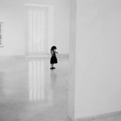 Foto 17 de 17 de la galería gabriel-cuallado en Xataka Foto