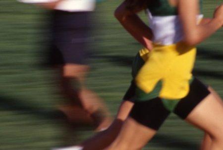 Vitónica responde: Cómo alternar tres sesiones de ejercicio aeróbico con cuatro de anaeróbico