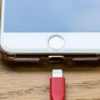 iOS 13 quiere alargar la vida de tu batería usando inteligencia artificial para gestionar los tiempos de carga