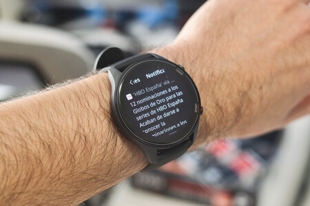 Xiaomi Mi Watch 7