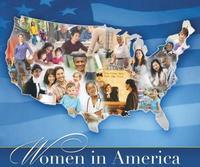 Estados Unidos también nos confirman la desigualdad de la mujer