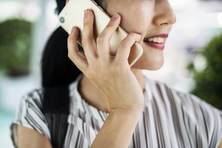 Telcel da 1 GB de datos para navegar y 500 MB para WhatsApp por 99 pesos: estos son sus planes de renta por COVID-19 en México