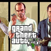 GTA V dará el salto a la nueva generación de PS5 y Xbox Series X/S en noviembre: GTA Online se podrá adquirir de forma independiente