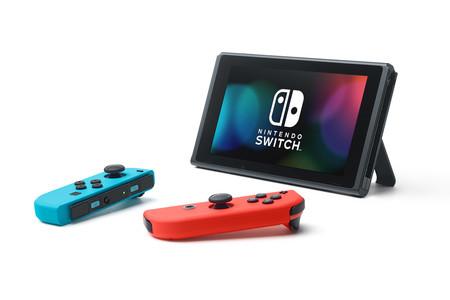 Nintendo no anunciará ninguna nueva Switch ni otras consolas en el E3 2019