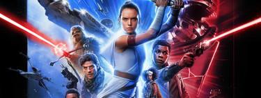 Disney+ adelanta el lanzamiento de 'Star Wars: El ascenso de Skywalker': estas son las consecuencias de una decisión sin precedentes