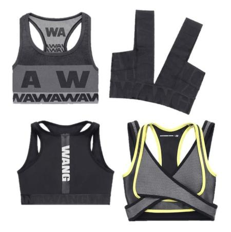 Alexander Wang Hm Collection Tops