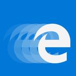 El Microsoft Edge basado en Chromium solo llegará a Windows 10 de 64 bits, al menos al principio