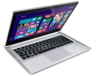 El Acer Aspire S3 cambia de piel