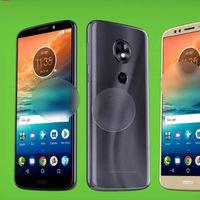 Moto G6 Play: el pequeño de Motorola deja ver sus características en un benchmark