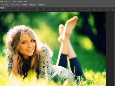 Photoshop : los 14 retoques más fáciles que te van a dar mejor resultado para editar fotos