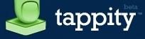 Tappity, encontrando sitios accesibles desde dispositivos móviles