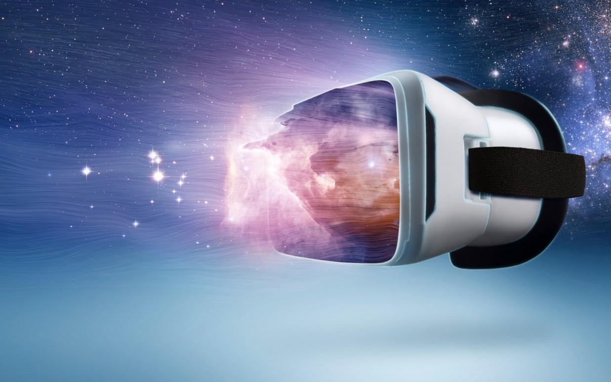 Realidad virtual y adicción: ¿cómo competir con una vida (virtual) perfecta?