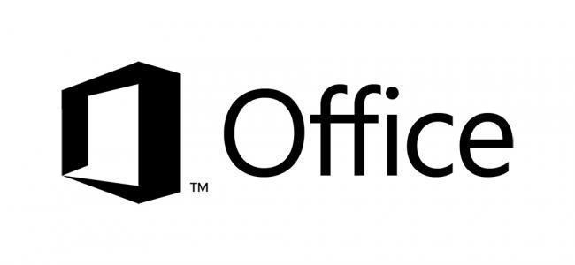 Office 2013 microsoft