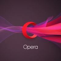 Opera saca el pecho y demuestra que su navegador ofrece más autonomía que Edge y Chrome