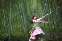 Fotolibros, autoedición, cosplay y mucho más en Galaxia Xataka Foto