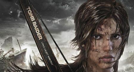 15 horas de juego, salud regenerativa y más detalles sobre el nuevo 'Tomb Raider'