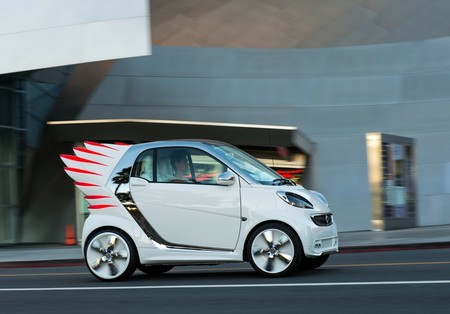 Smart Forjeremy Concept 2012 1024 08