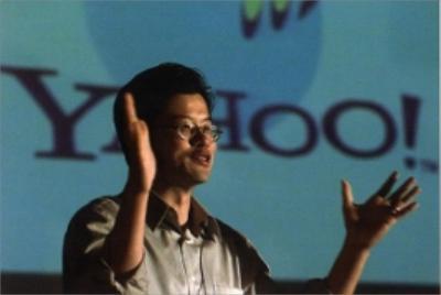 Yahoo encuentra su aliado en Google