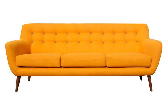 Ok Sofa Larson La Ocap801900002