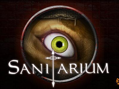 DotEmu nos trae Sanitarium a Android, una espeluznante aventura gráfica clásica