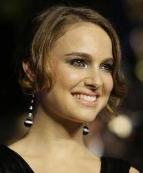Natalie Portman cierra el triángulo amoroso de 'Brothers'
