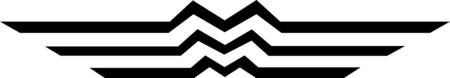 Logos de coches - Mazda - 1936