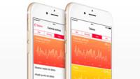 El iPhone es tan bueno como cualquier wearable actual a la hora de medir tu actividad física