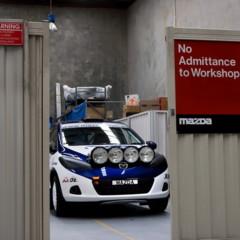 Foto 16 de 17 de la galería mazda2-extreme en Motorpasión