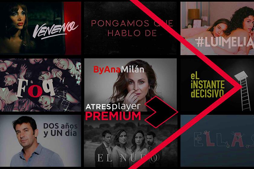 Son días de movimientos intensos de las distintas plataformas de televisión digital que componen su catálogo de cara a la disputa de la temporada 2021. Hoy mismo conocíamos que Movistar ha añadido DAZN a sus contenidos, ofreciendo así las...