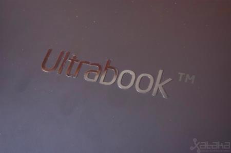 Intel sigue ofuscada en crear estándares para sus Ultrabooks