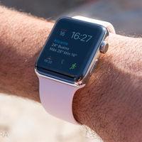 ¿La ubicación del tiempo no se actualiza en tu Apple Watch? Así puedes solucionarlo