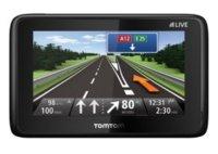 Pon una tienda de aplicaciones en tu vida: TomTom lo hará en sus GPS