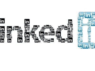Ya podemos subir vídeos en LinkedIn desde la misma aplicación en iOS y Android