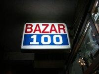 Se abre el todo a 100 de las empresas
