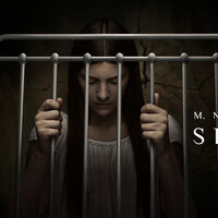 'Servant' tendrá temporada 3: Apple TV+ renueva la serie de M. Night Shyamalan un mes antes de su regreso