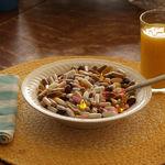 Alimentos y medicamentos que nunca debes mezclar