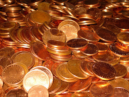 Subir el IRPF al 50% perjudica a la situación económica y la recaudación tributaria