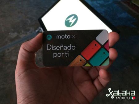 moto-x-motomaker-mexico