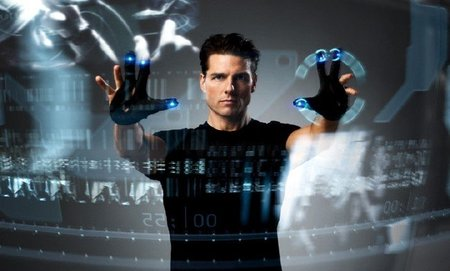 Minority-report-interface