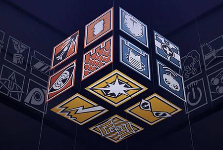 R6 Cube 768x519