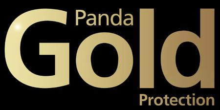 Panda ahora también quiere proteger tus datos en la nube