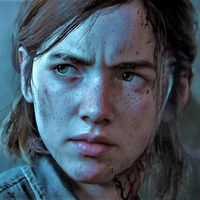 'The Last of Us: Part II' retrasa su fecha de lanzamiento de forma indefinida