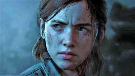 'The Last of Us: Part II' retrasa su fecha de lanzamiento de forma indefinida