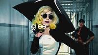 Lady Gaga hará una aparición estelar por Glee