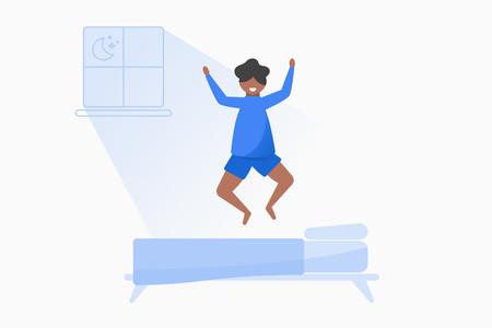 Cambios en el Bienestar digital de Google: más control sobre cuándo se activa el modo descanso