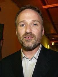 David Fincher cambia de proyecto