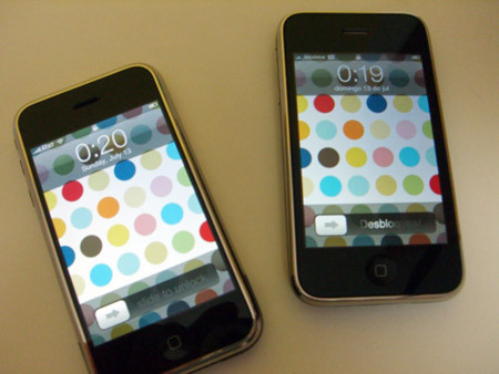 iphone3g vs iphone.JPG
