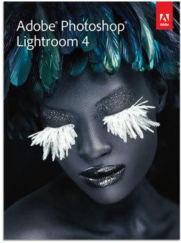 Nuevas actualizaciones: Lightroom 4.2 RC y Camera RAW 7.2 RC